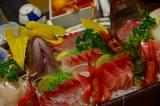 13お宿の夕食 (2)