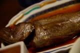 13お宿の夕食 (4)