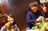 13お宿の夕食 (6)