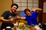 13お宿の夕食 (7)