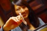 13お宿の夕食 (9)