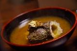 13お宿の夕食 (12)
