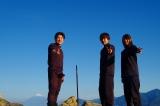 14雲見お泊り (4)