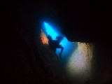 17黒崎洞窟 (1)
