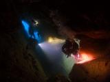17黒崎洞窟 (2)