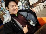 神子元ダイビングmikmoto (3)