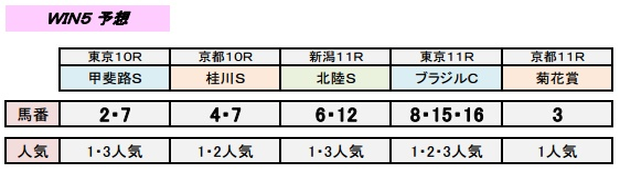 10_23_win5.jpg