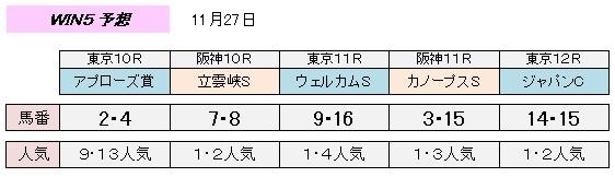 11_27_win5.jpg