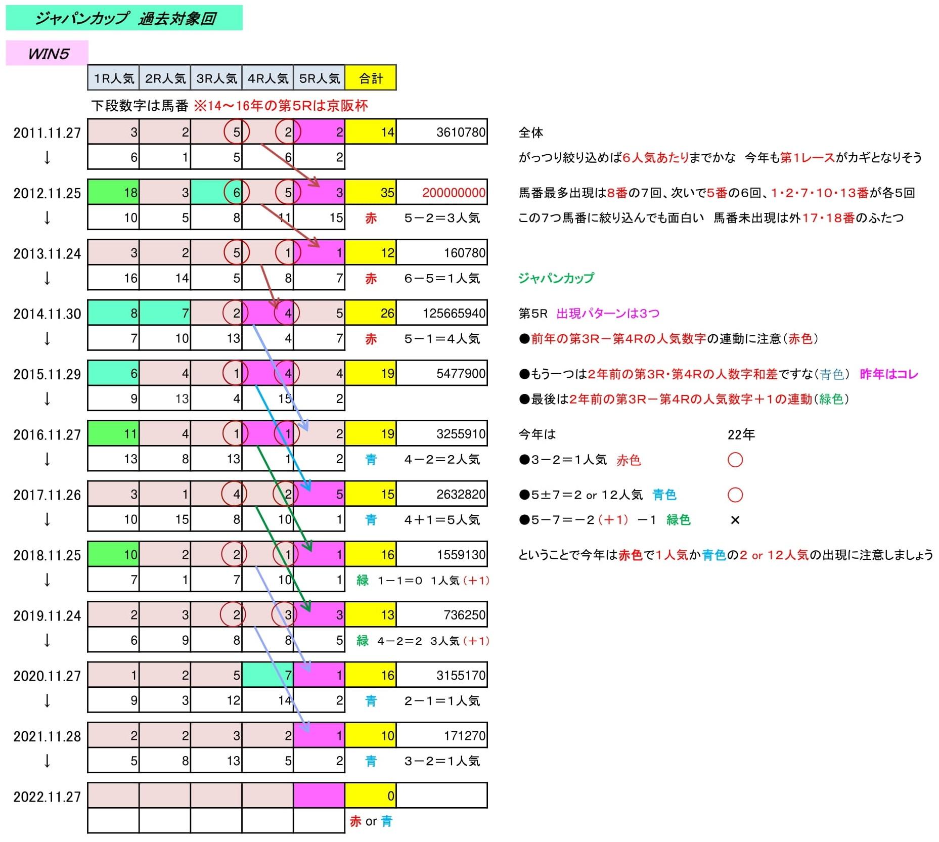 11_27_win5a.jpg