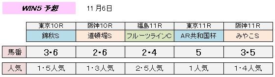 11_6_win5.jpg