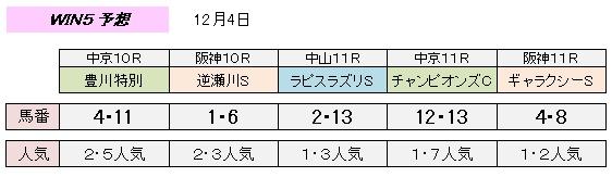 12_4_win5.jpg
