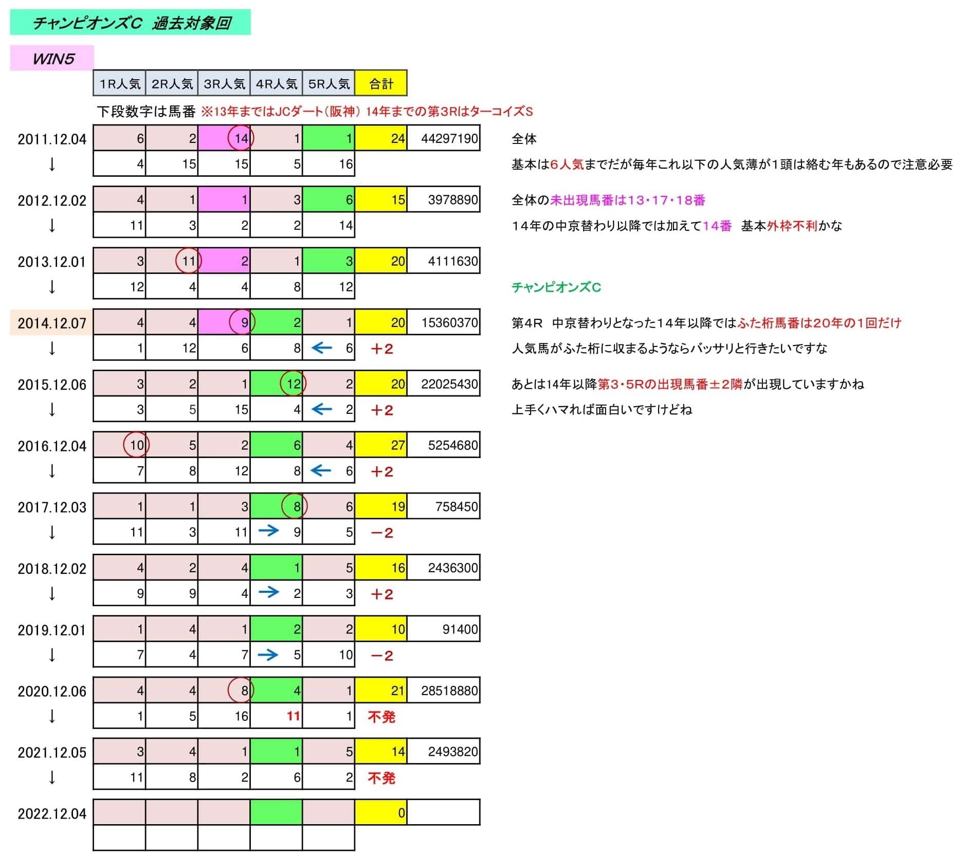 12_4_win5a.jpg