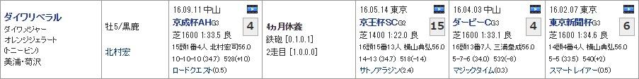 福島記念_01