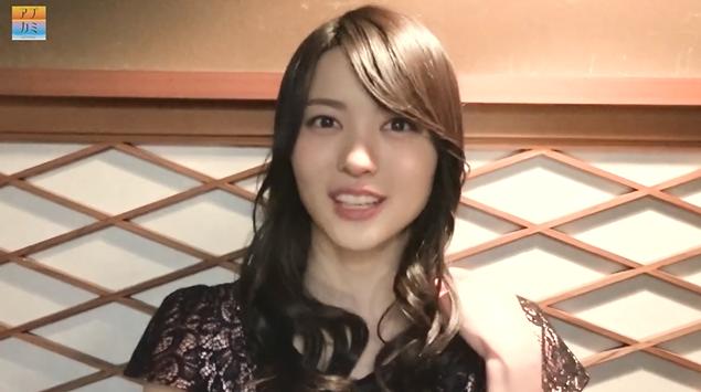 舞美ちゃんは本当美しいなぁ