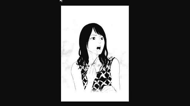うすた舞美対談3日目03