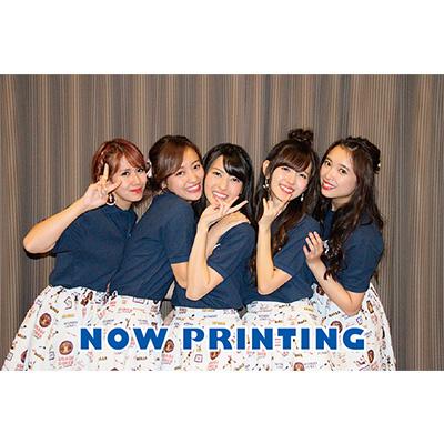 ℃-Fes2飛天DVD