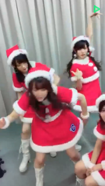 LINELIVE@20161225℃-ute07