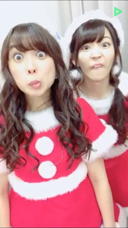 LINELIVE@20161225℃-ute13