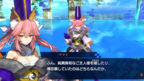 Fate_EXTELLA_20161112174923.jpg