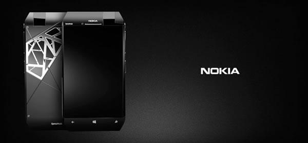 Nokia XpressMusic NX