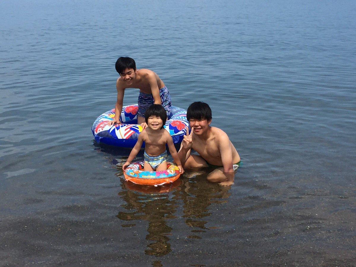 2015-07-24海