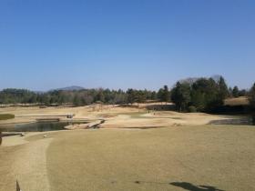 サミットゴルフクラブ1