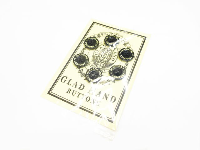 GLAD HAND GH-BUTTONS