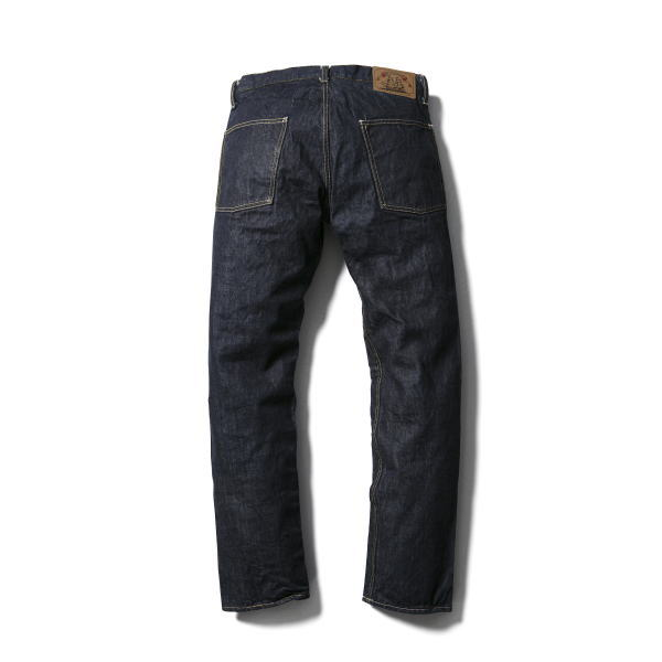 SOFTMACHINE SMMITH PANTS