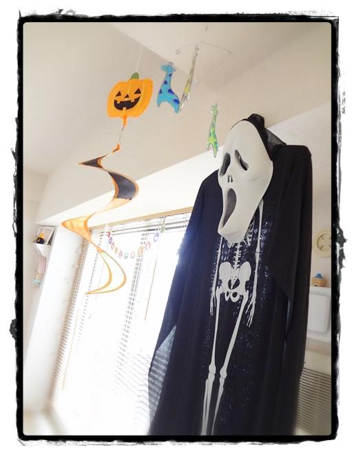 141031 Halloween4