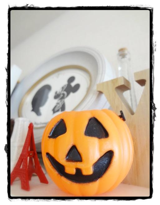 141031 Halloween5