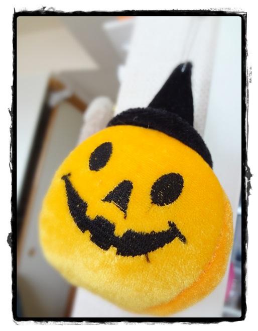 141031 Halloween6