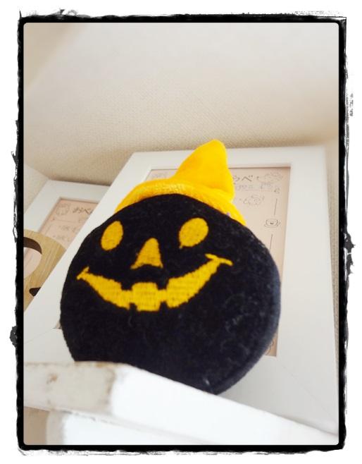141031 Halloween10