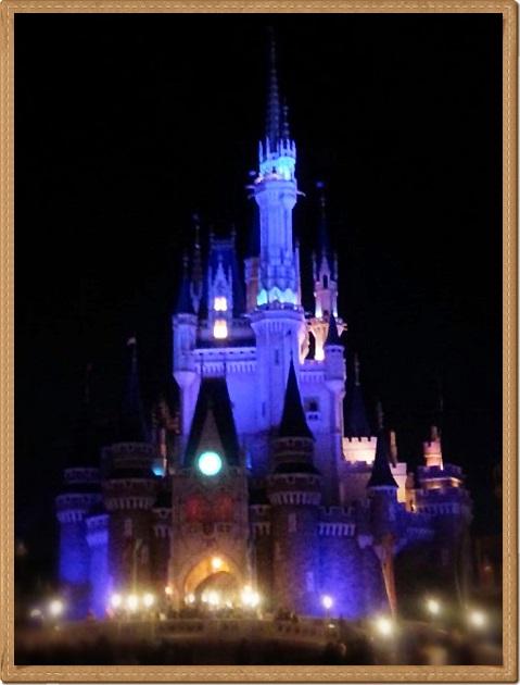 141117 tdl castle