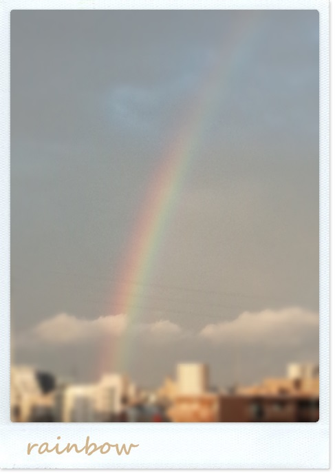 141211 rainbow