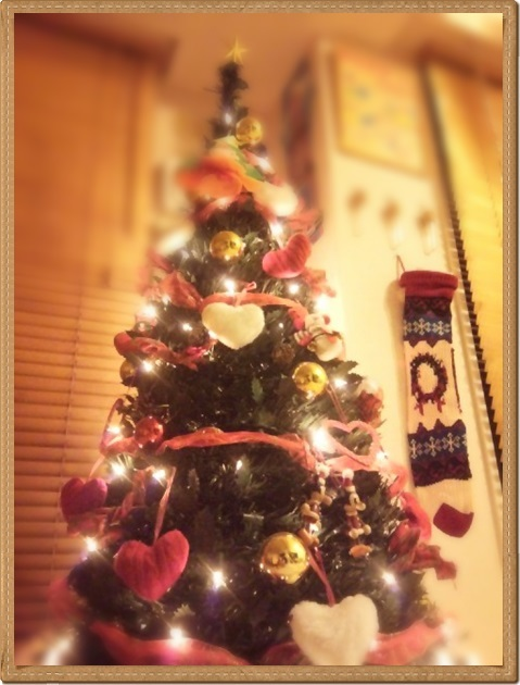 141224 xmas tree