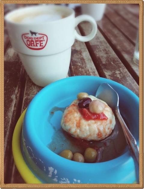 141230 loco cafe2