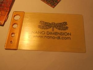 Nano Dimension_dragonfly2020_3D-print_image2