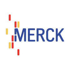 MERCK_logo_iamge2.jpg