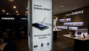 Samsung_Galaxynote7_battery_image1.jpg