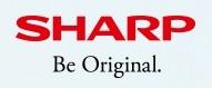 Sharp_logo_image3.jpg