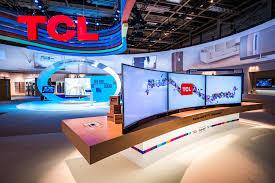 TCL_logo_image1.jpg