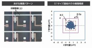 TEIJIN-filmsolution_PEN-teonex_Planarized_image4.jpg