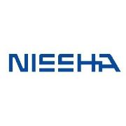 nissha_logo_image.jpg