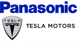 panasonic-tesla-motors-logos.png
