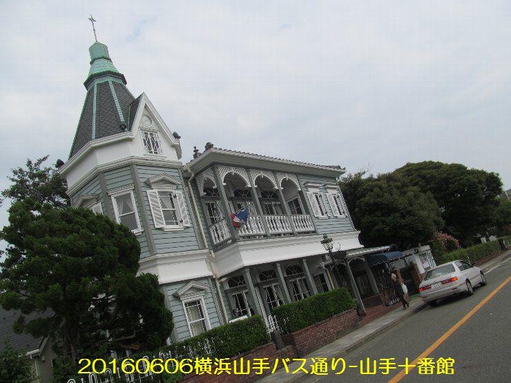20160606bochi02.jpg