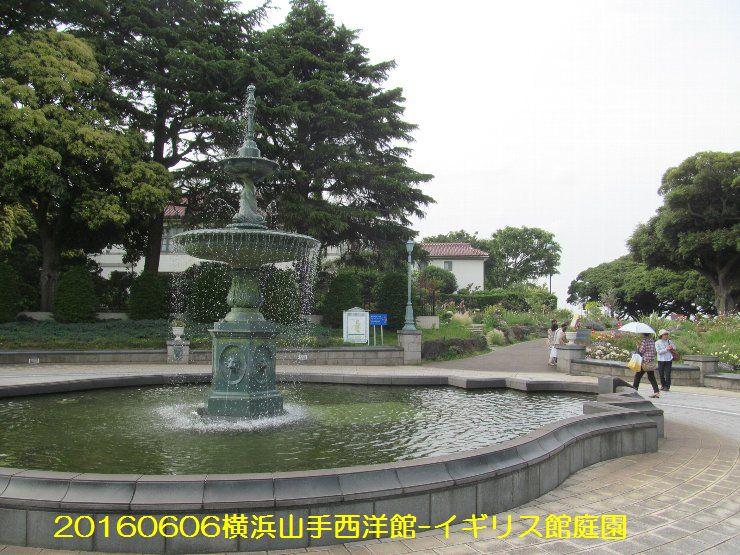 20160606eyi06.jpg