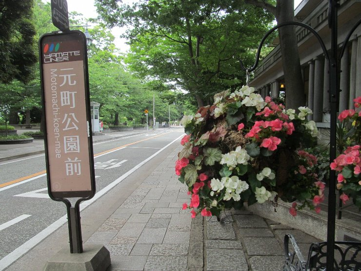 20160606moto07.jpg