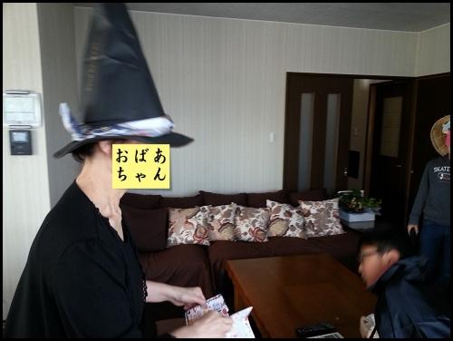 161024-7.jpg