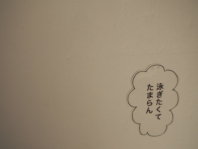 t1_20160413075656967.jpg