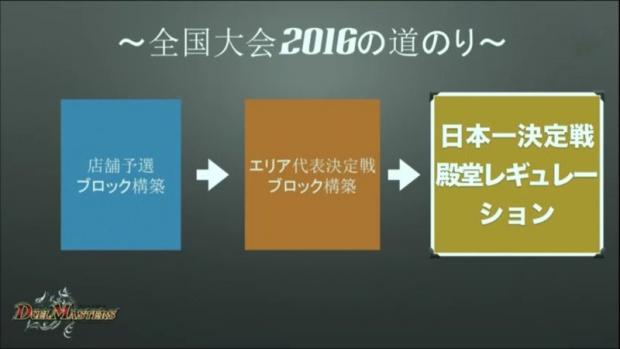 dmgp2nd-news20160528-news-2.jpg